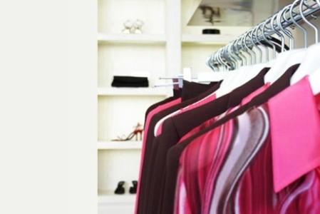 Personal-Stylist-Online-Consultoria-de-Moda