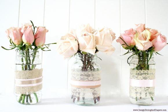 flores-011