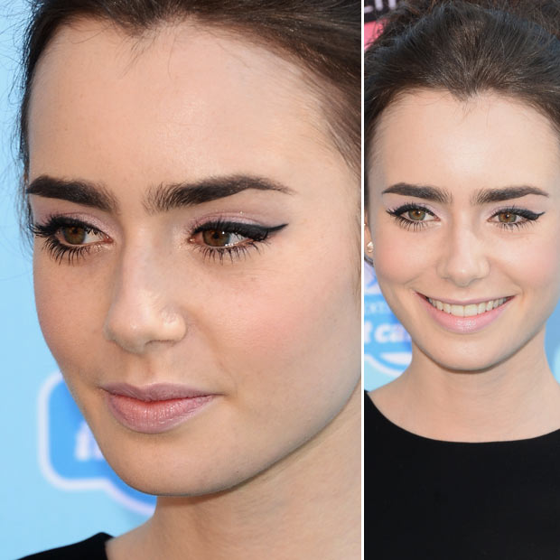 teen-choice-2013-makeup-10