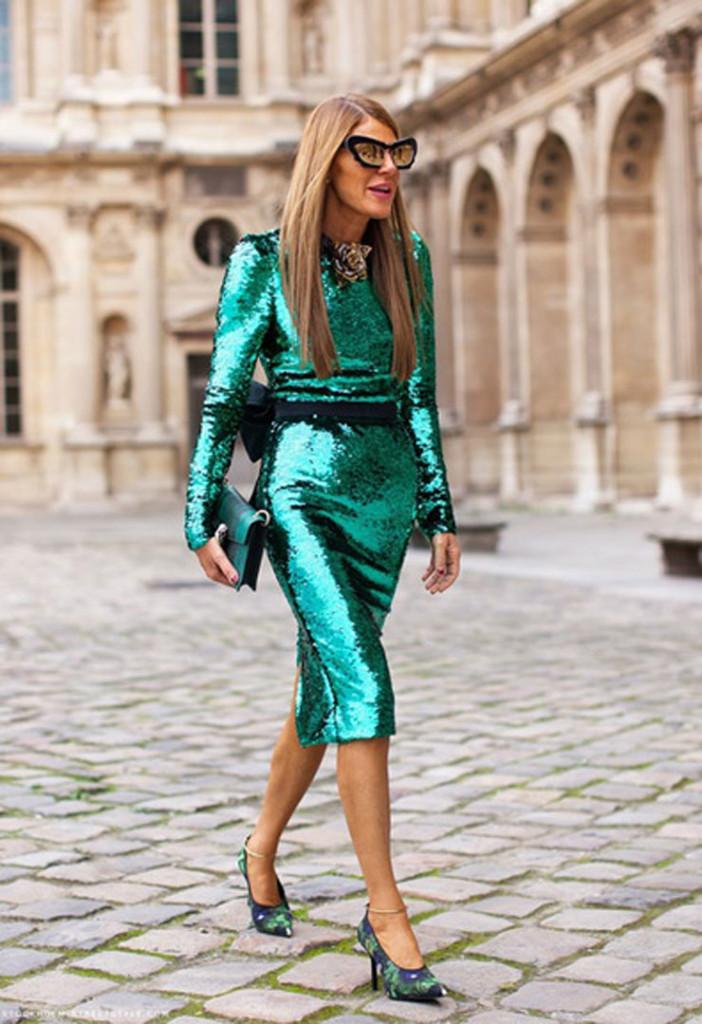 1-street-style-green
