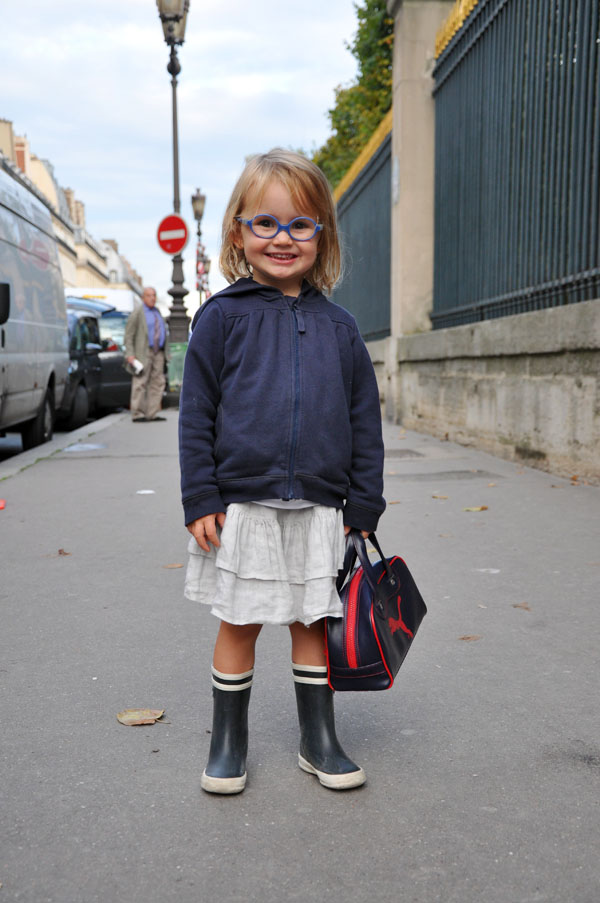street-fashion-paris-penelope1