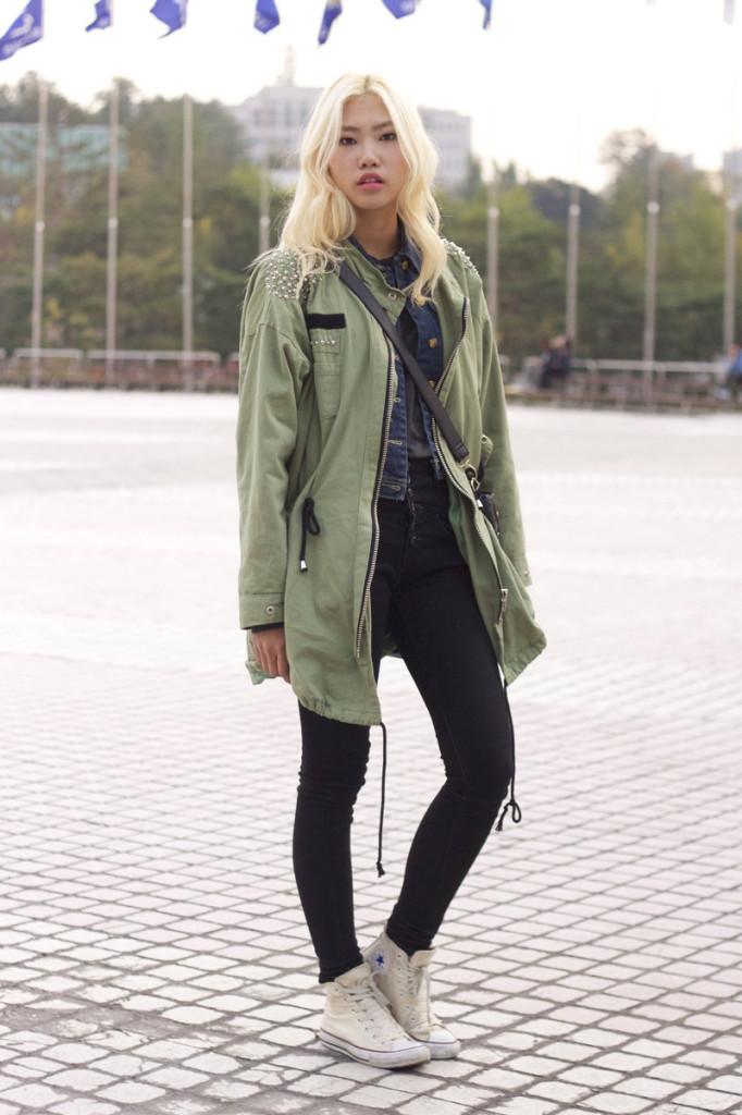 street_style_en_seul_980127740_800x1200